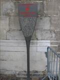 Image for Hôtel de Ville de Compiègne