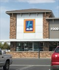 Image for Aldi - Yucaipa - Yucaipa, CA, USA
