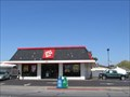 Image for Jack in the Box - Hesperian Blvd - Hayward , CA