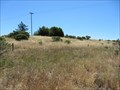Image for Los Trancos Fault Trail  - Palo Alto, CA