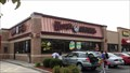 Image for Wendy's - Bordentown NJ