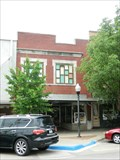 Image for 819 Massachusetts - Lawrence's Downtown Historic District - Lawrence, Kansas
