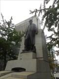 Image for Sir Adam Beck - Toronto, ON