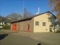 Image for Feuerwehr Hochwald