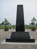 Image for Ajax Legacy Obelisk