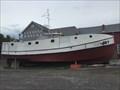 Image for The Almidart - Port Dover, ON
