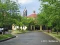 Image for Holyoke Merry-Go-Round Pavilion - Holyoke, MA