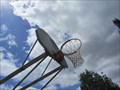 Image for Starbird Park Basketball Courts - San Jose, CA