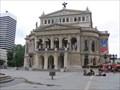 Image for Alte Oper (Old Opera)  -  Frankfurt am Main, Germany