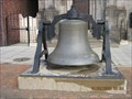 Image for The Old Stone Church Bell