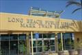 Image for Mark Twain Neighborhood Library - Long Beach, CA