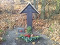 Image for Ahrweiler (s) Kreuz
