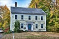Image for South Street House - Foxboro MA