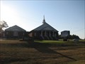 Image for Mount Olive Missionary Baptist Church - Jackson TN