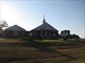 Image for Mount Olive Missionary Baptist Church - Jackson TN
