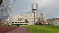 Image for Alvar Aalto - Aalto-Theater , Essen, Germany