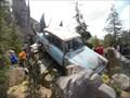Image for Hogwarts Car  -  Hollywood, CA