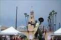 Image for Del Mar Fairgrounds - Del Mar, CA