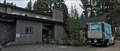 Image for Tahoe Bowl - South Lake Tahoe, CA