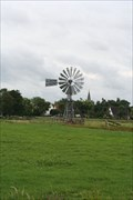 Image for Windmotor 1 - Earnewâld - Fryslân