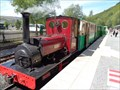 Image for Llanberis Lake Railway - Llynn Padarn, Snowdonia, Wales.