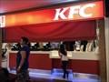 Image for KFC - Shopping Morumbi - Sao Paulo, Brazil