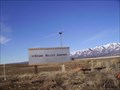 Image for Cedar Valley Airport - Eagle Mountain, UT