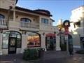 Image for Bella Luna Cafe - Newport Beach, CA