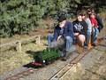 Image for Loddon Miniature Stream Locomotive Society - Eddington, Victoria, Australia