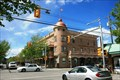 Image for The Coldwater Hotel — Merritt, BC