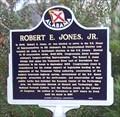 Image for Robert E. Jones, Jr. - Scottsboro, AL