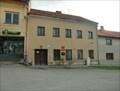 Image for Nadejkov - 398 52, Nadejkov, Czech Republic