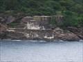 Image for Prince Frederik's Battery - St. Thomas USVI