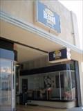 Image for Poo-Bah Record Shop  -  Pasadena, CA