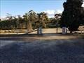 Image for Steiglitz Cemetery - Steiglitz, Vic, Australia