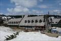 Image for Paradise Inn - Mount Rainier National Park
