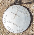 Image for Pinal County 510227 - Florence, AZ