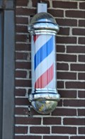 Image for Norm's Barber Shop - Pawtucket RI
