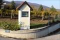 Image for Bildstock / Wayside shrine - Pfaffstätten, Austria