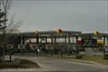 Image for Sonic - E Butler Ave - Flagstaff, AZ