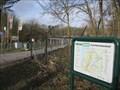 Image for 19 - Overveen - NL - Fietsroutenetwerk Zuid-Kennemerland