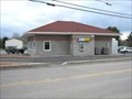 Image for SUBWAY #40732 - 102 Bruno Avenue - Central City, Pennsylvania