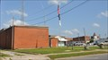 Image for Murphysboro Police Headquarters