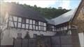 Image for Zoll und Wachhaus Kobern - Germany - Rhineland/Palatinate