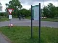 Image for 37 - Ederveen - NL - Fietsroutenetwerk Utrecht