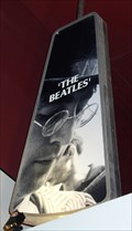 Image for Beatles Memorabilia - Hard Rock Hotel - Orlando, FL