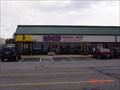 Image for Flap-jacks - Avon, Indiana