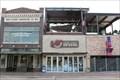 Image for Discover Denton Welcome Center - Denton, TX
