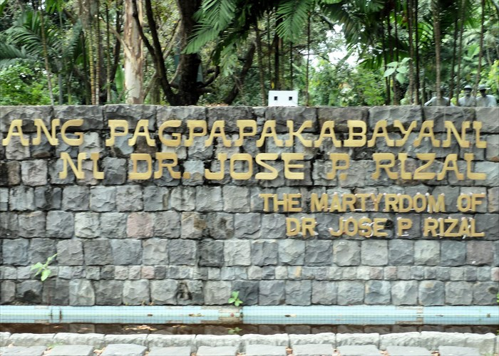 dr jose rizal s impact on filipinos The influence of rizal to contemporary filipino nationalism uploaded by ken lennart raymundo millar related interests philippines  filipinos as dr jose p rizal, our national hero.