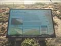 Image for Local Geology - Redondo Beach, CA